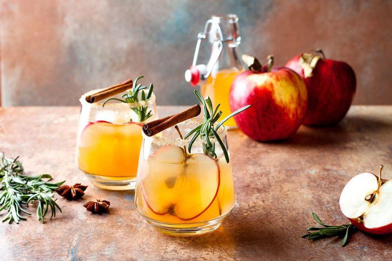 beginner juice recipe