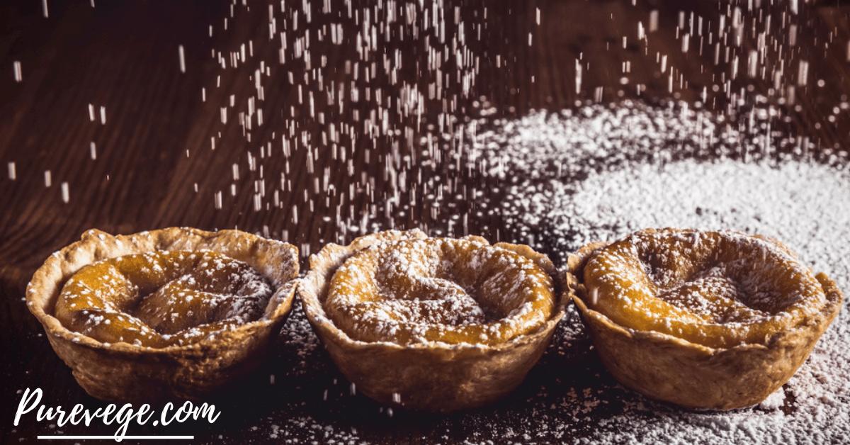 artisan pie