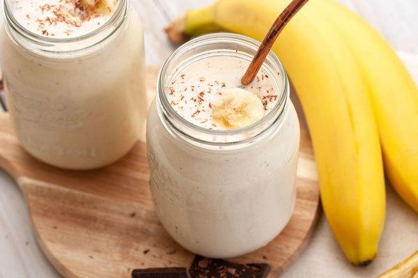 6 Incredible Ways To Eat Bananas