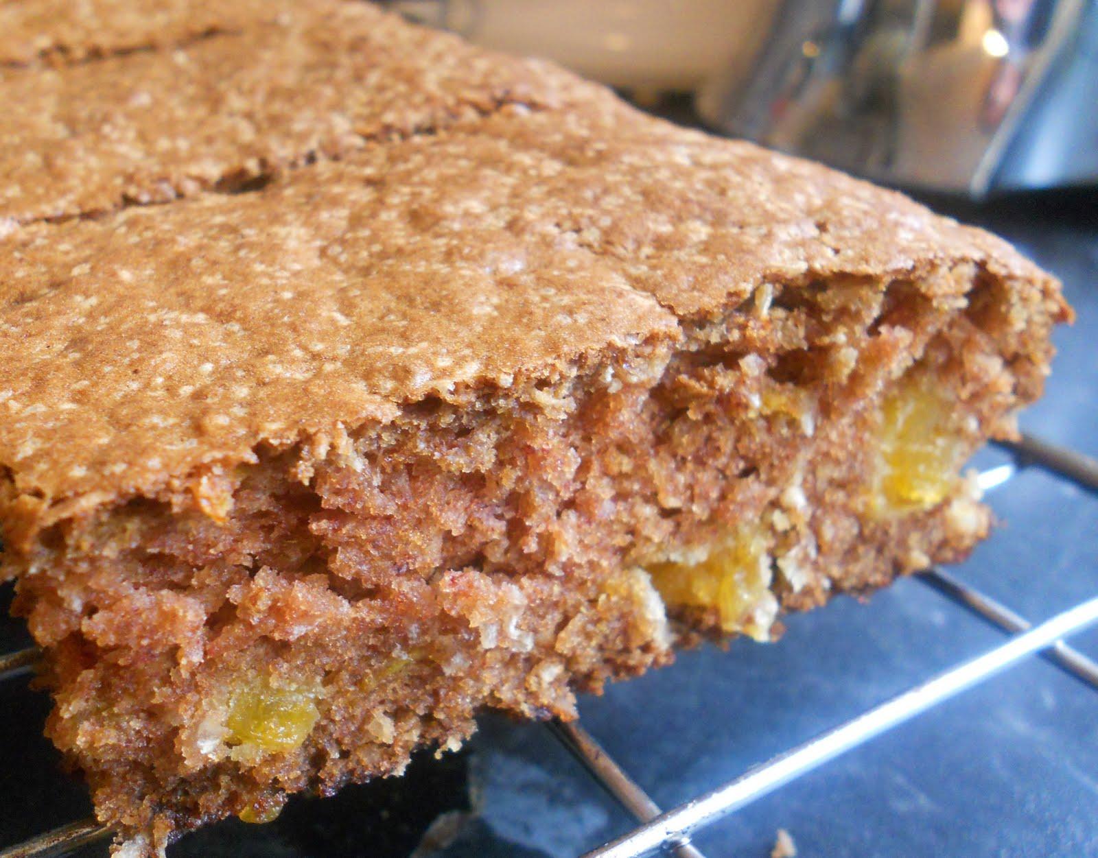 ekadasi cake recipe